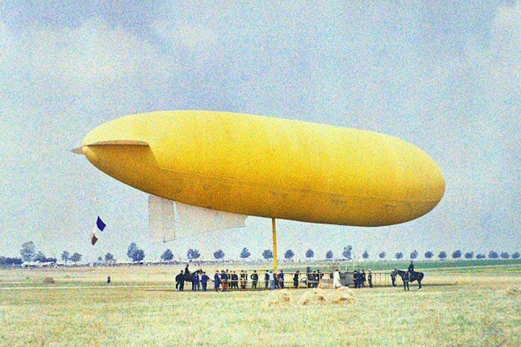 Albert-Kahn-photo-Paris-couleur-1914-16