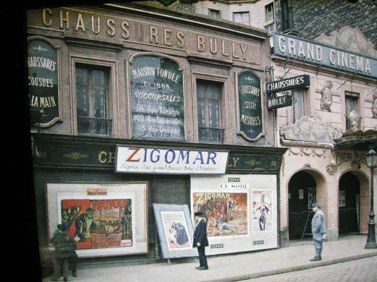 Albert-Kahn-photo-Paris-couleur-1914-17