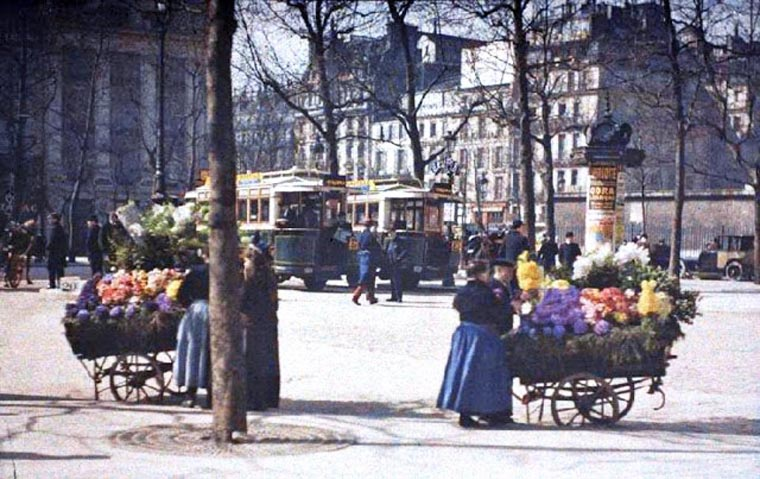 Albert-Kahn-photo-Paris-couleur-1914-19