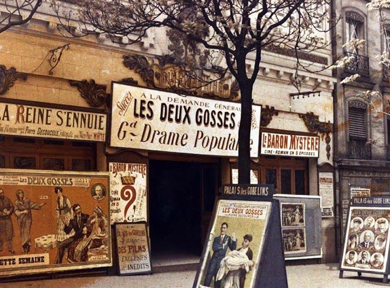 Albert-Kahn-photo-Paris-couleur-1914-20