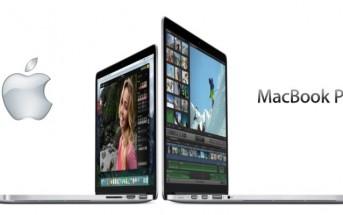 Réparation de Macbook pro : que faire en cas de panne ?