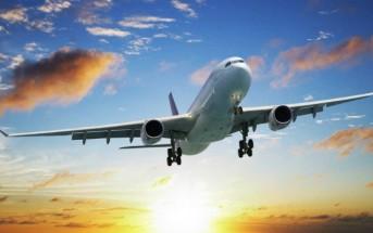 Quand acheter son billet d'avion pour l'avoir au meilleur prix ?