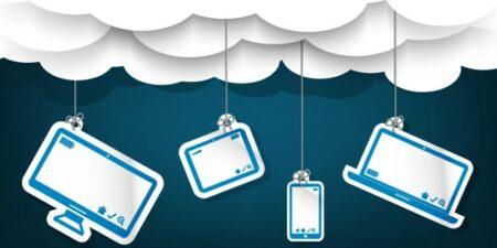 cloud avenir futur web