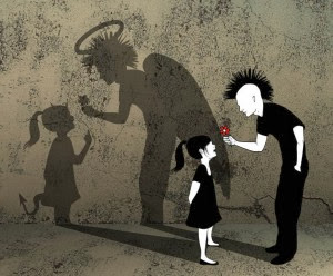 les-apparences-sont-trompeuses-12-ange-demon