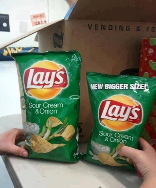 les-apparences-sont-trompeuses-14-chips