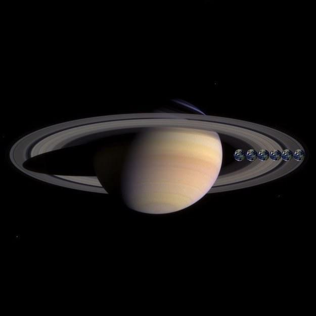 photos-univers-espace-06