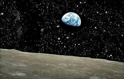 photos-univers-espace-10