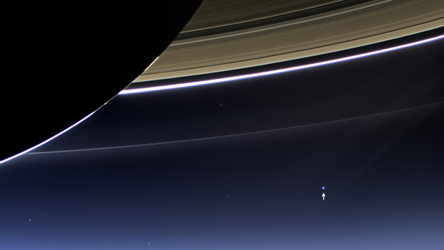 photos-univers-espace-12