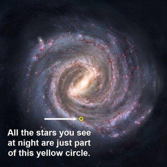 photos-univers-espace-21
