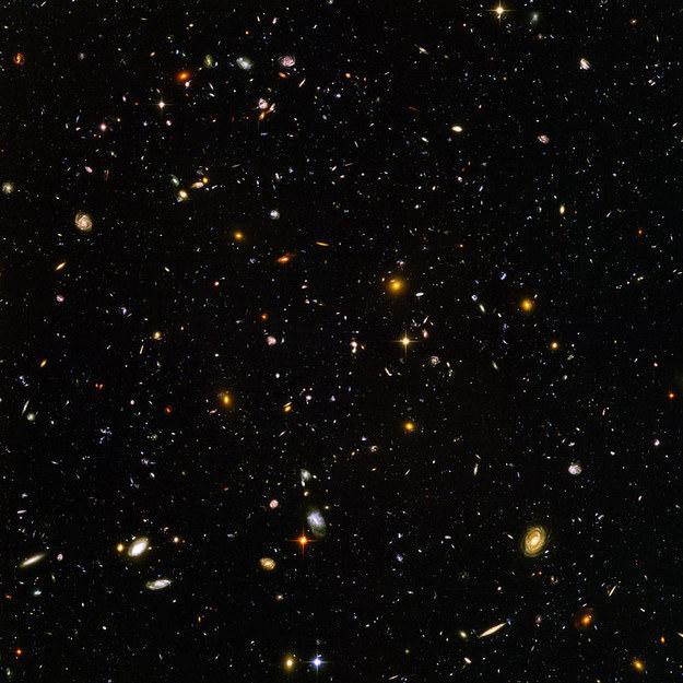 photos-univers-espace-23