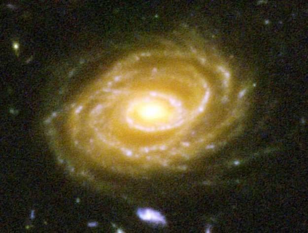 photos-univers-espace-24