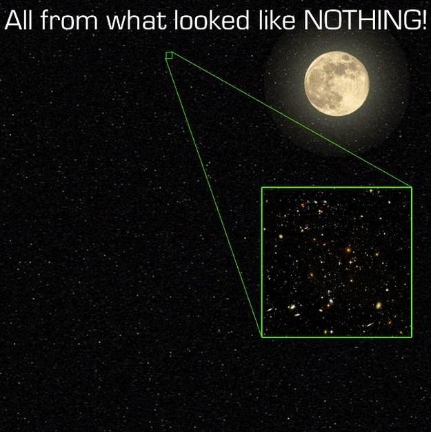 photos-univers-espace-25