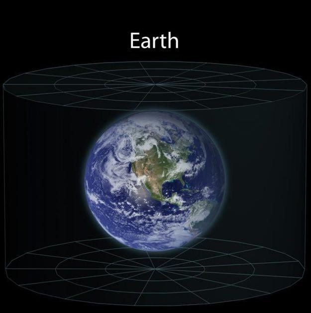 photos-univers-espace-27