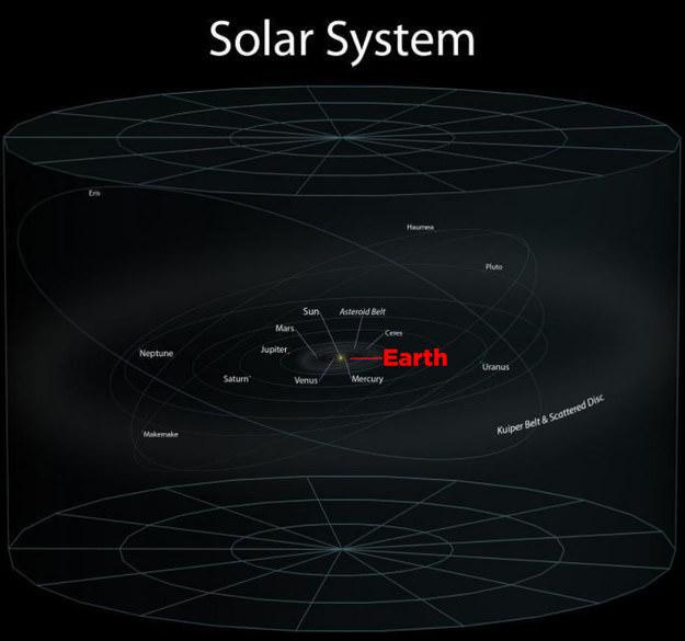 photos-univers-espace-28