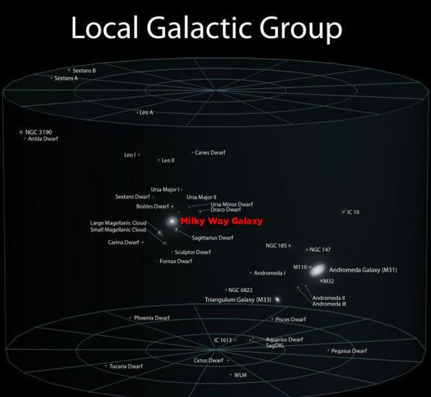 photos-univers-espace-31