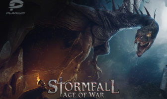 stromfall age of war