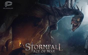 stromfall age of war