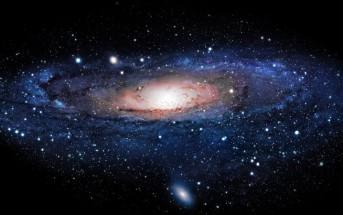 Ces 33 photos de l'univers vont vous remettre à votre place