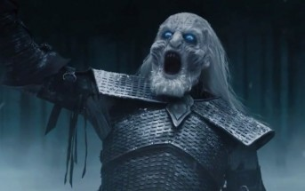 Winter Is Not Coming : Greenpeace parodie Game of Thrones