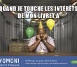 yomoni-epargne-nouvelle-generation-campagne-meme-01-livret-a