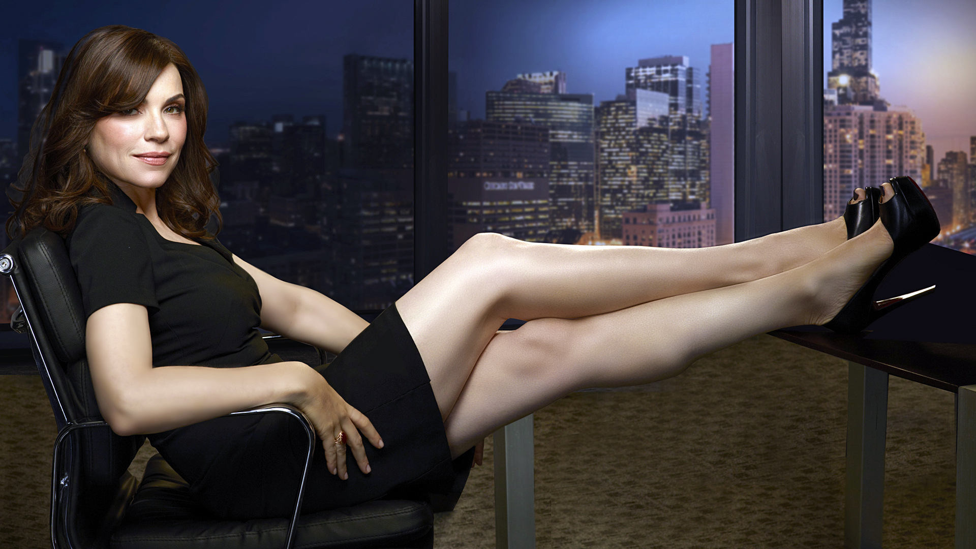 avocate sexy