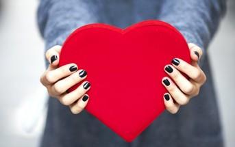 3 idées de cadeaux surprenants pour la Saint-Valentin