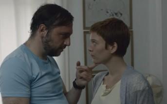 Ce court-métrage lève le voile sur les pervers narcissiques