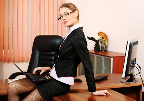 femme-expert-comptable-sexy