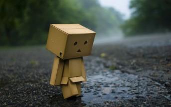 10 émotions qu'on a tous connues avec un service client