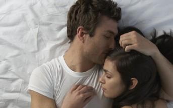 11 signes qui prouvent que ton homme est amoureux et fidèle