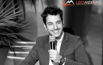Interview de Léo Pons, réalisateur du Hobbit du Cantal
