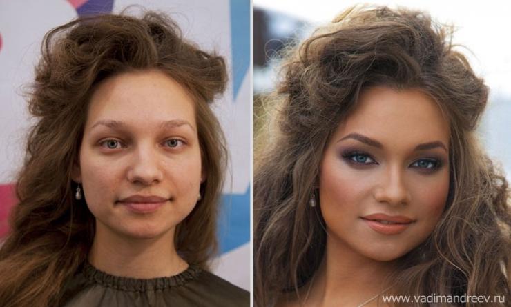 magie-maquillage-vadim-andreev-02