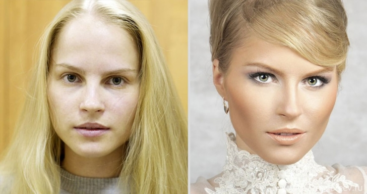 magie-maquillage-vadim-andreev-03
