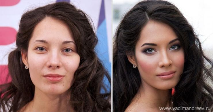 magie-maquillage-vadim-andreev-05