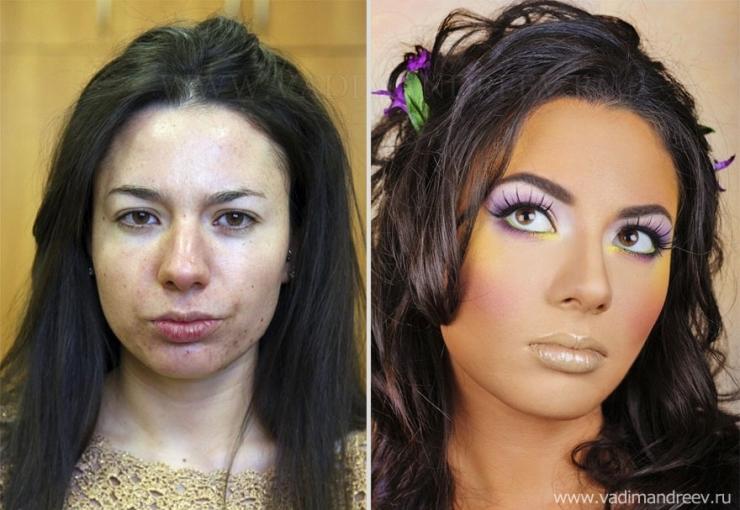 magie-maquillage-vadim-andreev-06