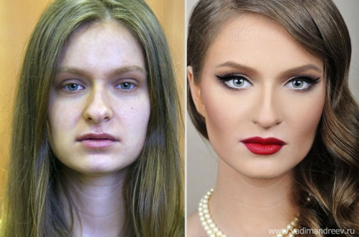 magie-maquillage-vadim-andreev-07