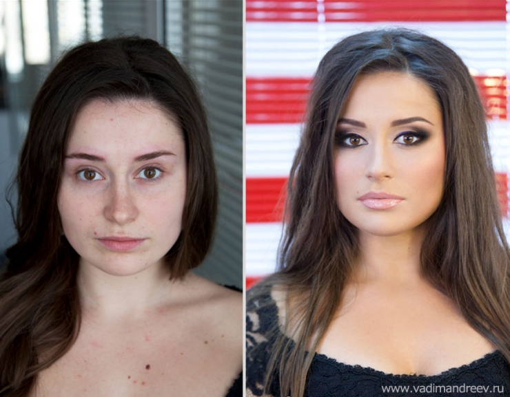 magie-maquillage-vadim-andreev-08