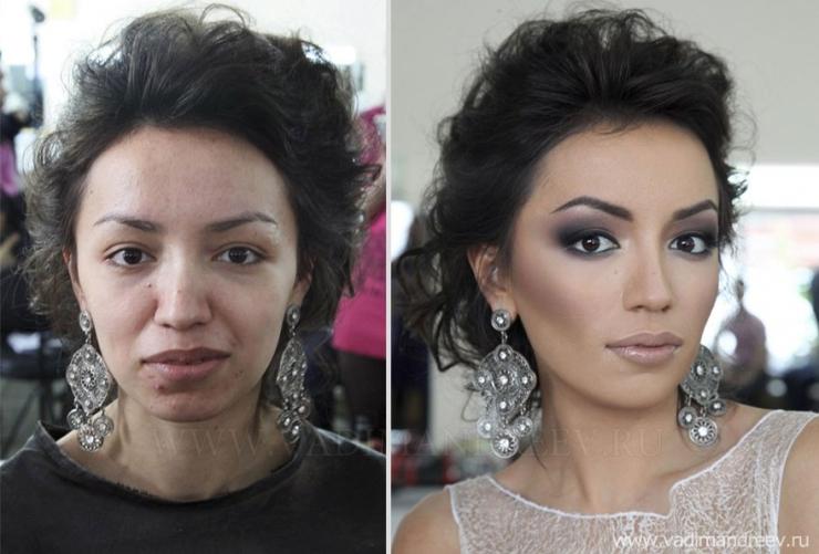 magie-maquillage-vadim-andreev-09