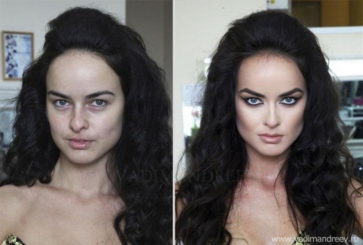 magie-maquillage-vadim-andreev-10