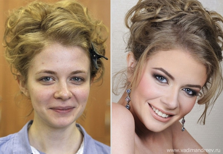 magie-maquillage-vadim-andreev-11