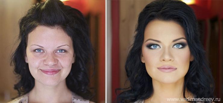 magie-maquillage-vadim-andreev-13