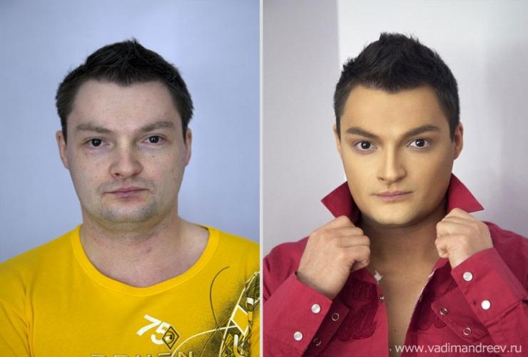 magie-maquillage-vadim-andreev-14
