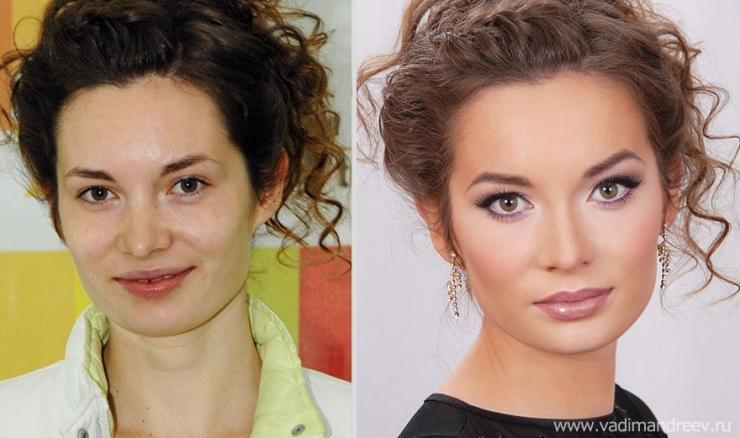 magie-maquillage-vadim-andreev-15