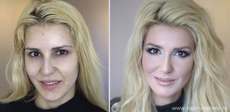 magie-maquillage-vadim-andreev-16