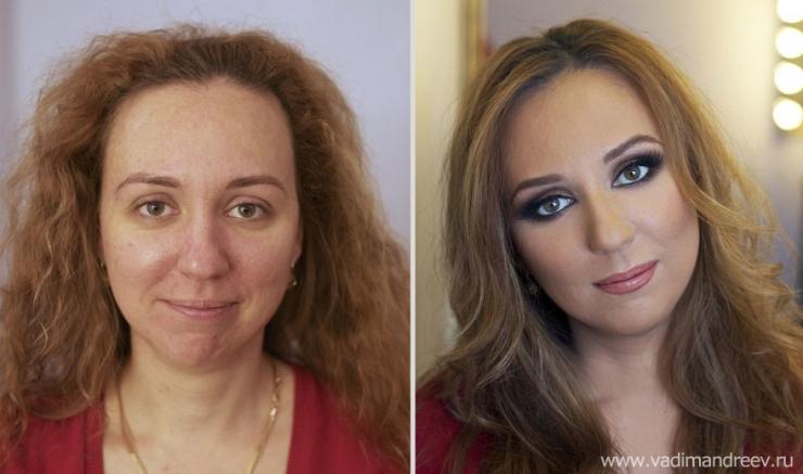 magie-maquillage-vadim-andreev-17