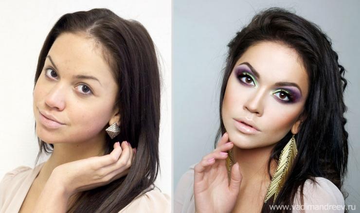 magie-maquillage-vadim-andreev-18