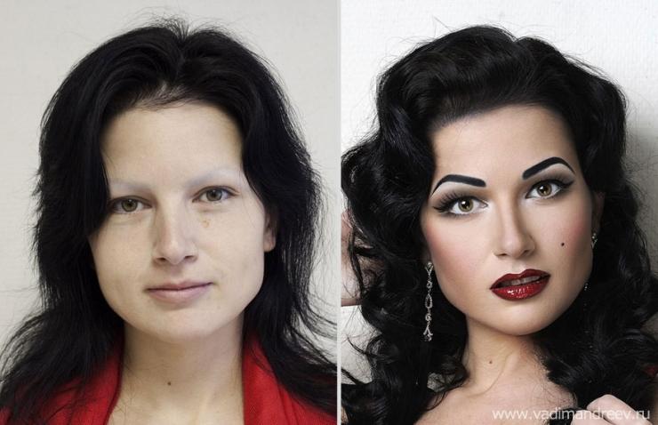 magie-maquillage-vadim-andreev-19