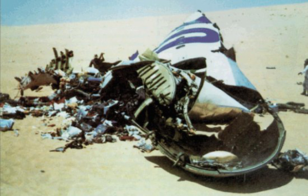 memorial-crash-avion-DC10-UTA-UT772-niger-01