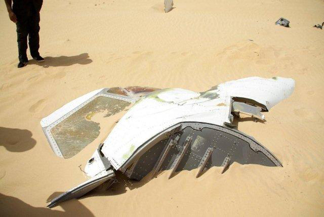 memorial-crash-avion-DC10-UTA-UT772-niger-05