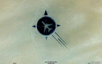 memorial-crash-avion-DC10-UTA-UT772-niger-34